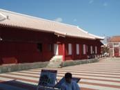 Okinawa1_098