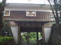 Kyushuenseineo_127