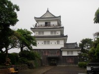 Kyushuenseineo_130