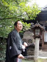 Shinagawa2010_065