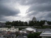 Kyushuenseineo_177