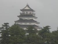 Kyushuenseineo_179