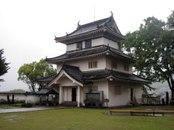 Kyushuenseineo_192