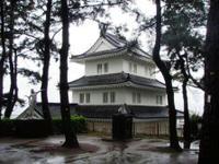 Kyushuenseineo_207