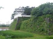 Kyushuenseineo_223_4
