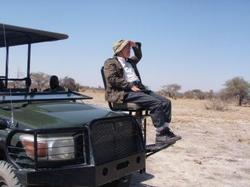 Okavangoccame_548