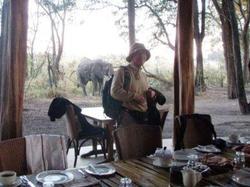 Okavangoccame_435