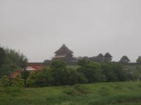 Kyushuenseineo_236