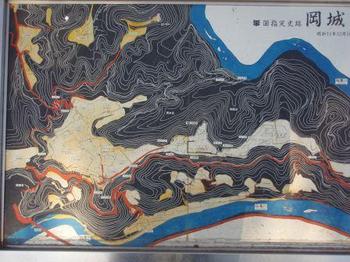 Okayamaensei1_042