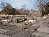 Okayamaensei1_117