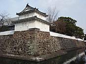 Okayamaensei1_187
