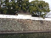 Okayamaensei1_189