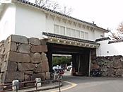 Okayamaensei1_192