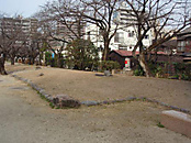 Okayamaensei1_203_2