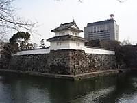 Okayamaensei1_210