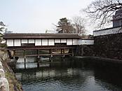 Okayamaensei1_215