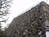 Okayamaensei1_236