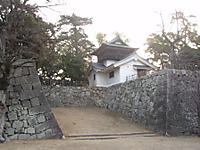 Okayamaensei1_268