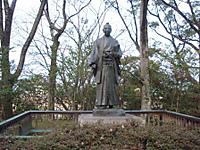 Okayamaensei1_270