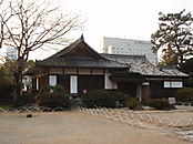 Okayamaensei1_287