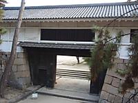 Okayamaensei1_301