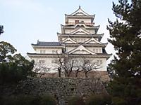 Okayamaensei1_314_2
