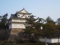 Okayamaensei1_323