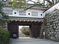 Okayamaensei1_328