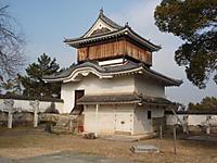 Okayamaensei1_336