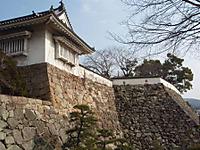 Okayamaensei1_374