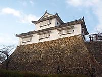 Okayamaensei1_516