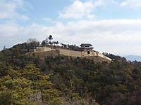 Okayamaensei1_534
