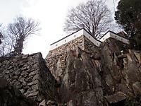 Okayamaensei2_090