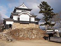 Okayamaensei2_135