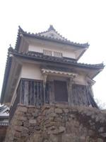 Okayamaensei2_143