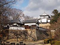 Okayamaensei2_149