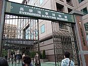 Taipei_062