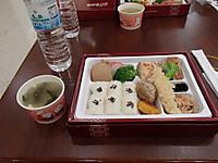 Taipei_072