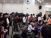 Taipei_079