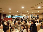 Taipei_097