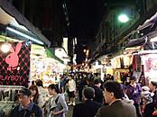 Taipei_104