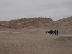Peru1_079
