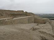 Peru2_076