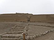 Peru2_099