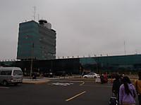 Peru1_013