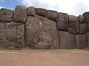 Peru1_133
