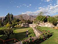 Peru1_255
