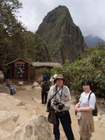 Peru1_427
