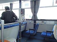P5060007