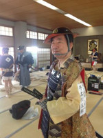 Hino3